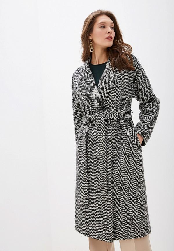 Пальто Almarosa MP002XW0F фото