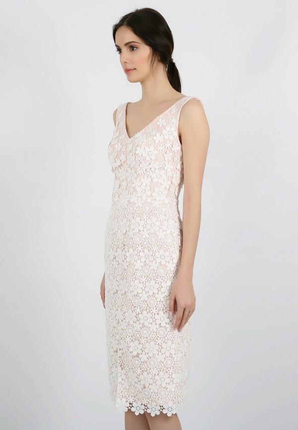 мужское платье miodress, розовое