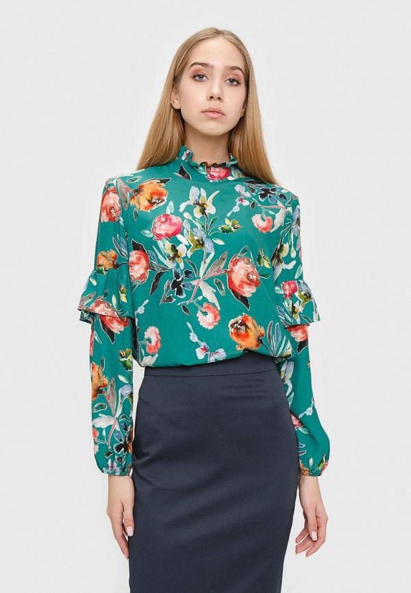 Блуза Bizzarro