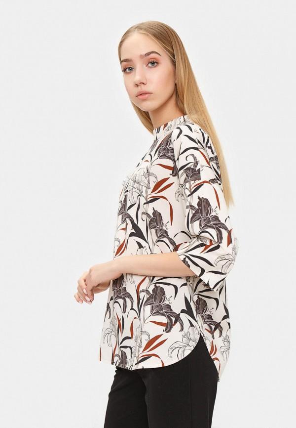 Блуза Bizzarro Bizzarro MP002XW0GJI5 блуза bizzarro bizzarro mp002xw0qvoz