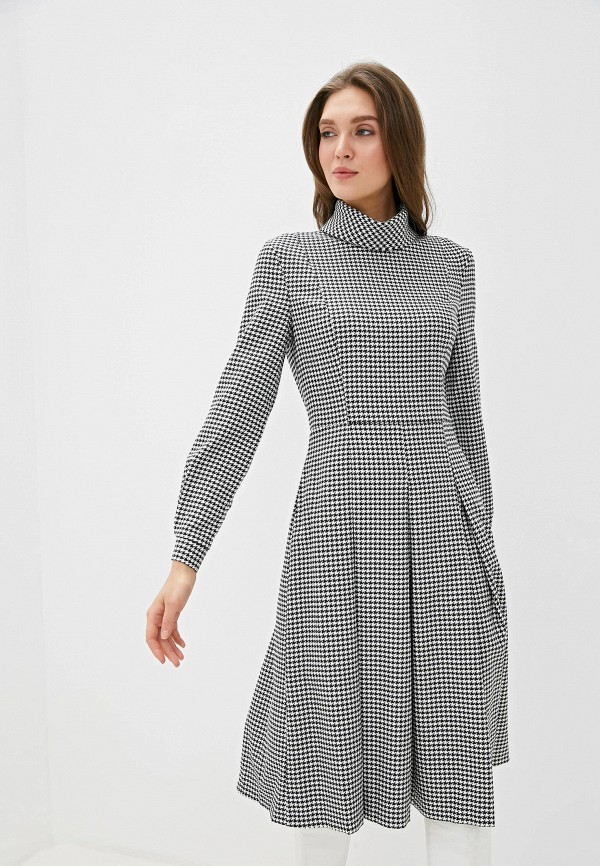 Платье Vera Nicco Vera Nicco MP002XW0GK6P костюм vera nicco vera nicco mp002xw194yz