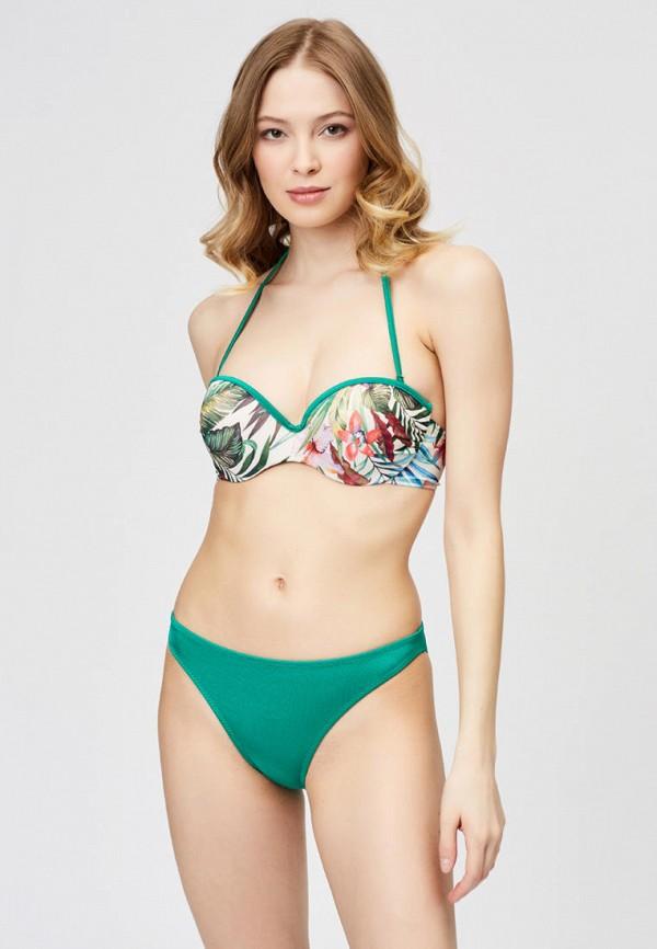 женский купальник argento, разноцветный