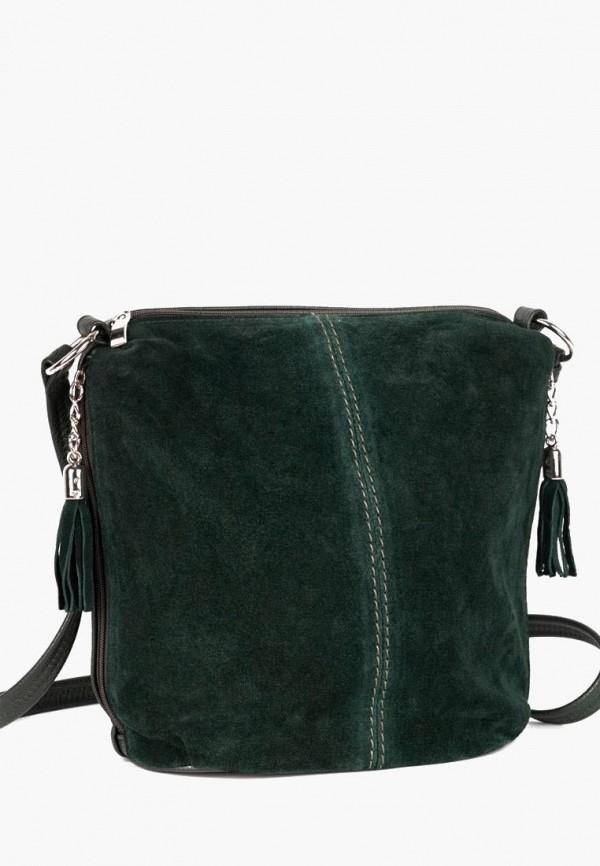 Сумка Vita Vita MP002XW0GLJ9 сумка хобо amo la vita jk 92bwc 005 искусственная кожа