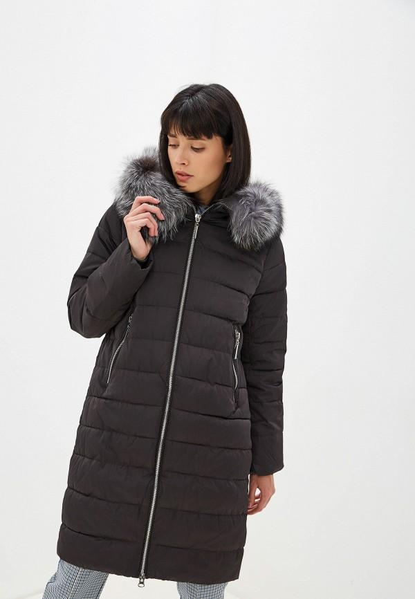Куртка утепленная Winterra Winterra MP002XW0GMP7 курткаутепленная oodji page 16