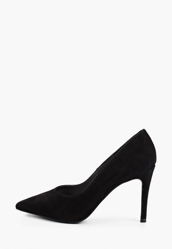 цены на Туфли Peter Kaiser Peter Kaiser MP002XW0GMS0  в интернет-магазинах