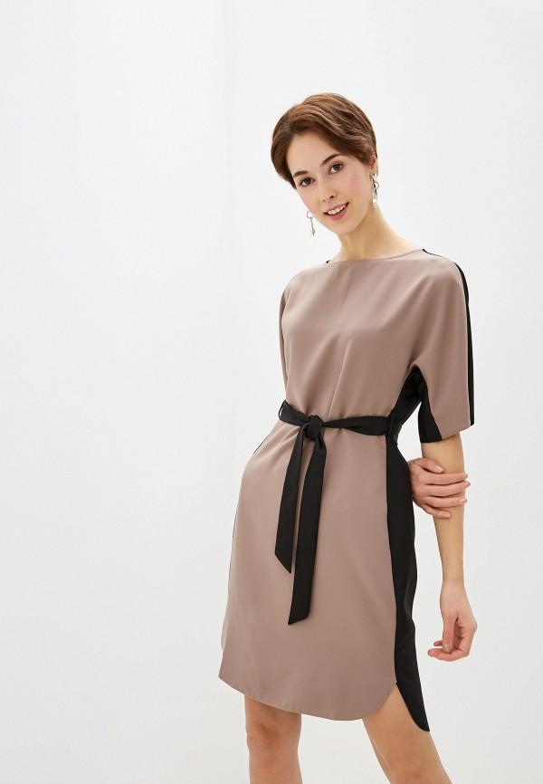 Платье Magic People Magic People MP002XW0GMV6 подсвечник magic home фарфоровый цвет розовый 76824