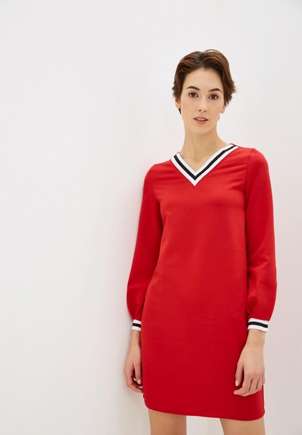 Платье домашнее Tenerezza