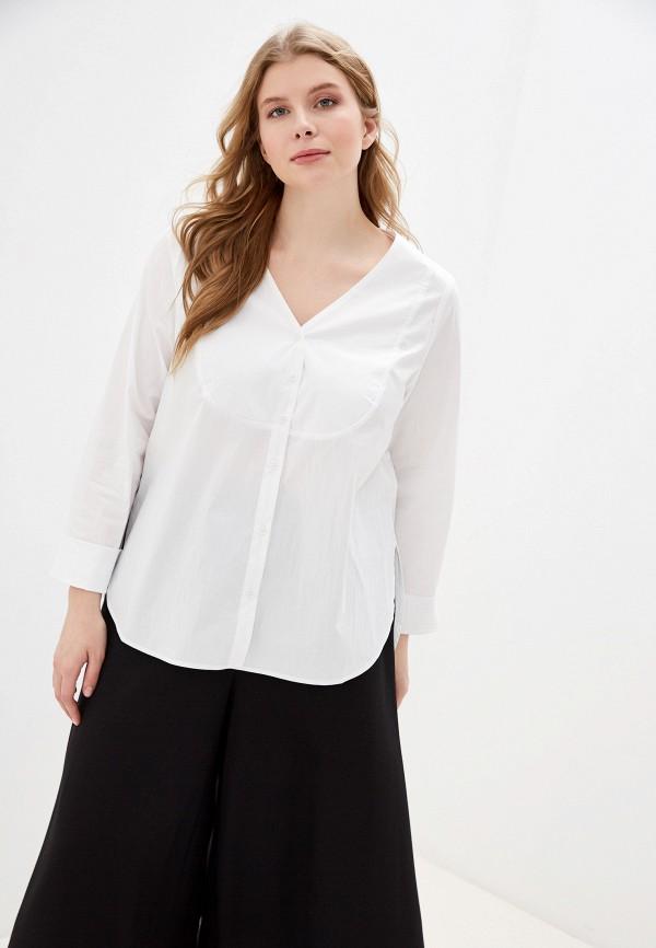 Блуза W&B W&B MP002XW0GN0O блуза w
