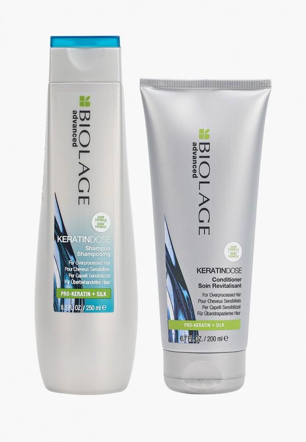 Набор для ухода за волосами Matrix Matrix MP002XW0GN4K цены