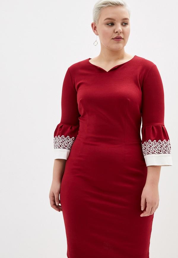 Платье Aelite MP002XW0G фото
