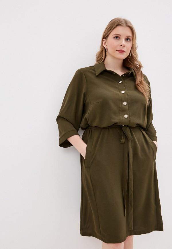 Платье JP JP MP002XW0GNOT