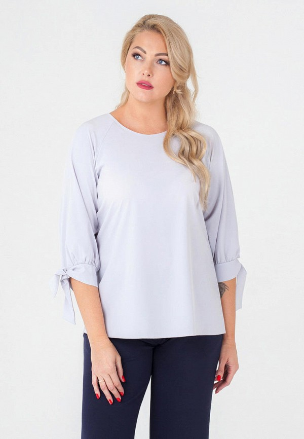 Блузы Sparada