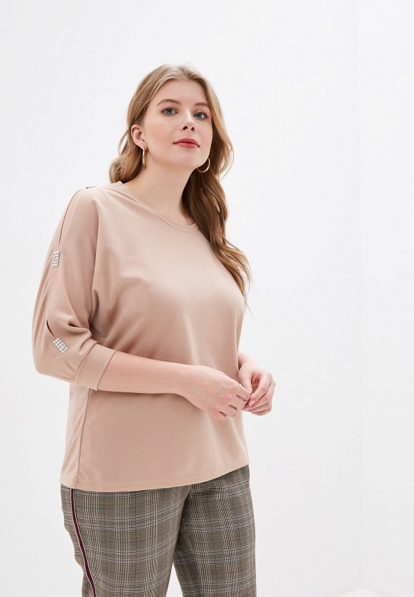 Блуза PreWoman PreWoman MP002XW0GOIZ блуза prewoman изысканный вкус