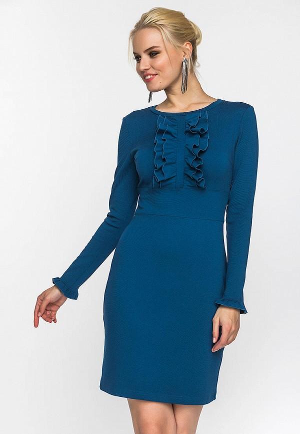 Платье Gloss Gloss MP002XW0GOQD