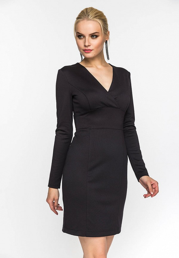 Платье Gloss Gloss MP002XW0GOQE