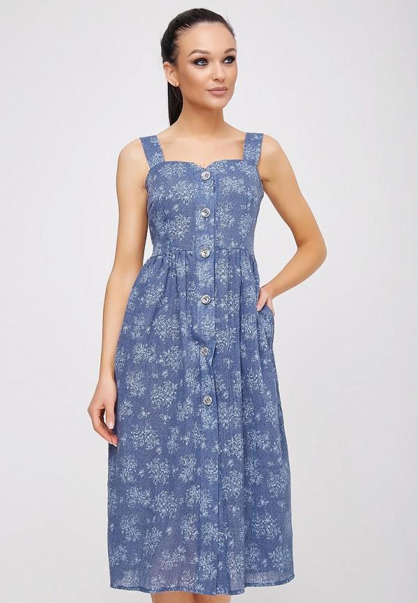 Платье Seventeen