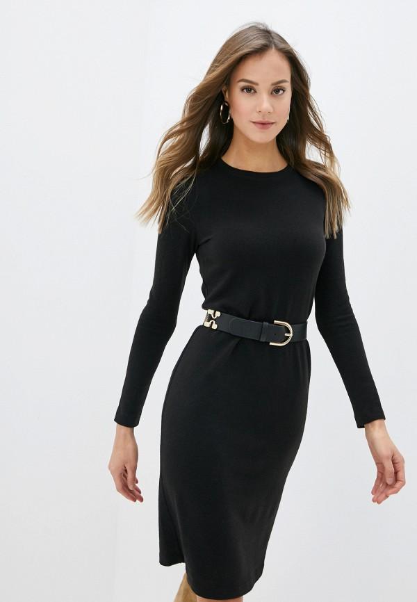 Платье Donatello Viorano.