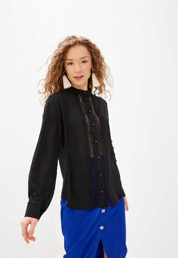 Блуза Lezzarine