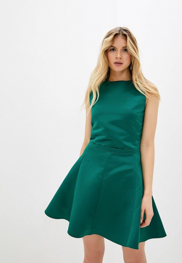 Платья Nemes