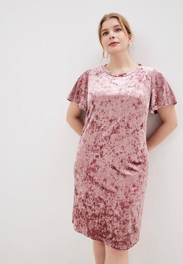 Платье Mana Mana MP002XW0GTF4 цена и фото