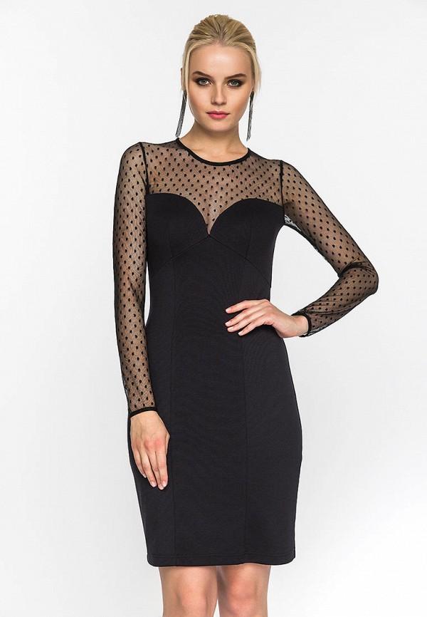 Платье Gloss Gloss MP002XW0GUBF недорого