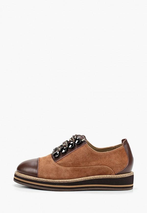 Ботинки Allora MP002XW0G фото