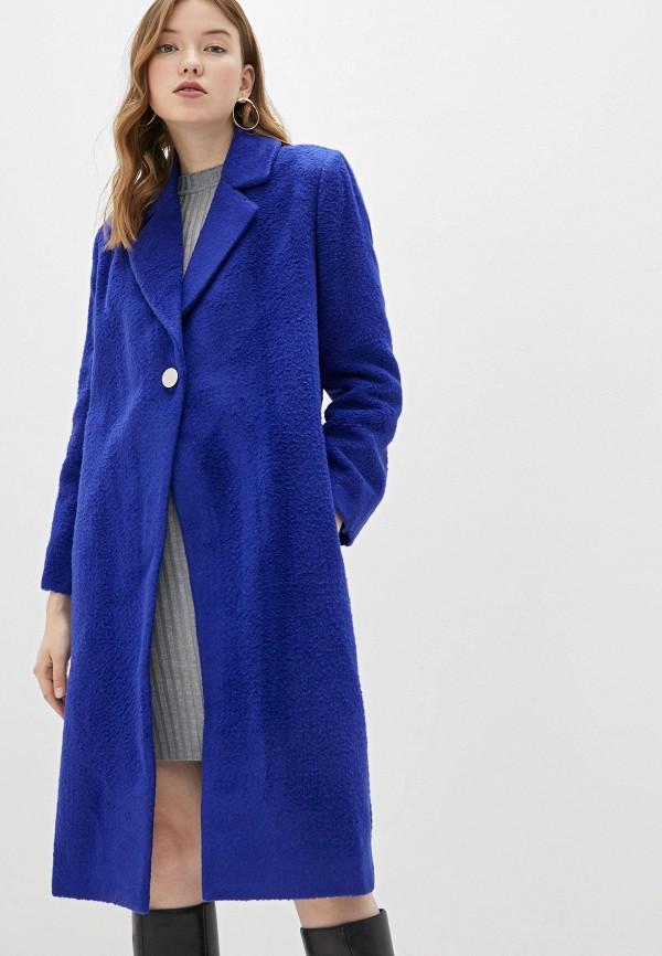 Пальто Alasia Fashion House MP002XW0G фото