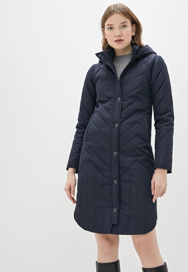 Куртка утепленная Alasia Fashion House MP002XW0G фото