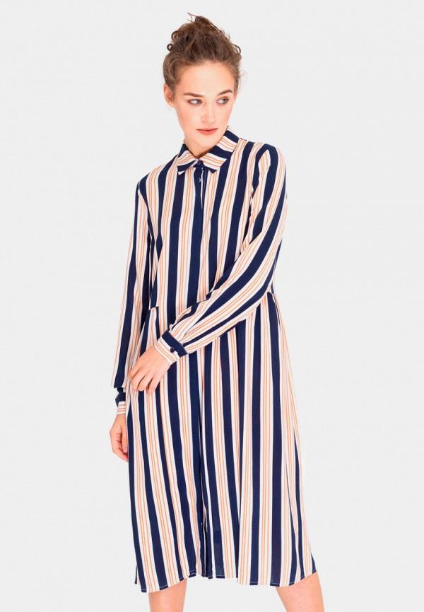 женское платье shtoyko, разноцветное