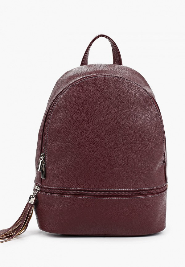 рюкзак antan antan mp002xw1guzm Рюкзак Antan Antan MP002XW0GVPJ