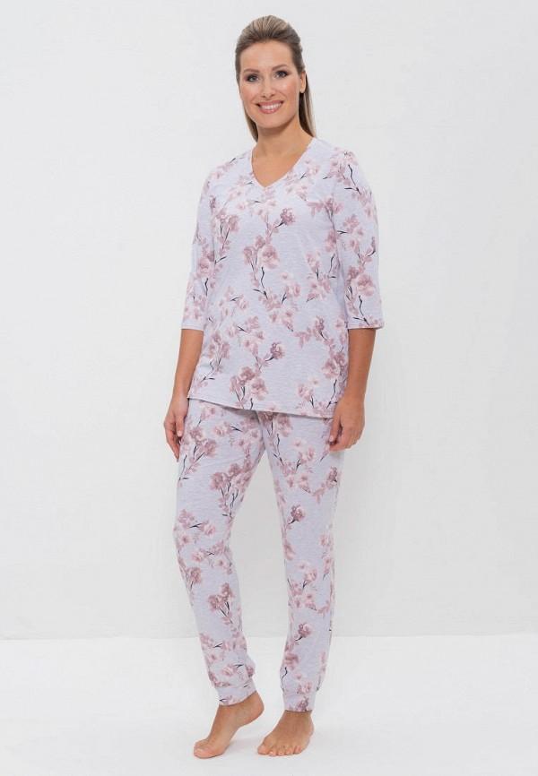 цена на Пижама Cleo Cleo MP002XW0GWJC
