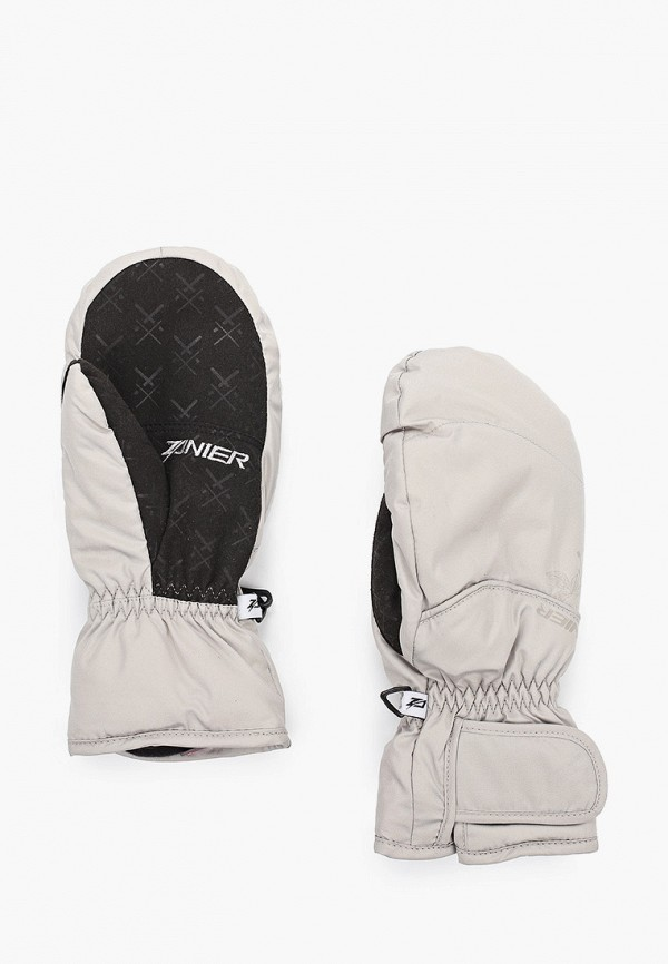 Перчатки Zanier