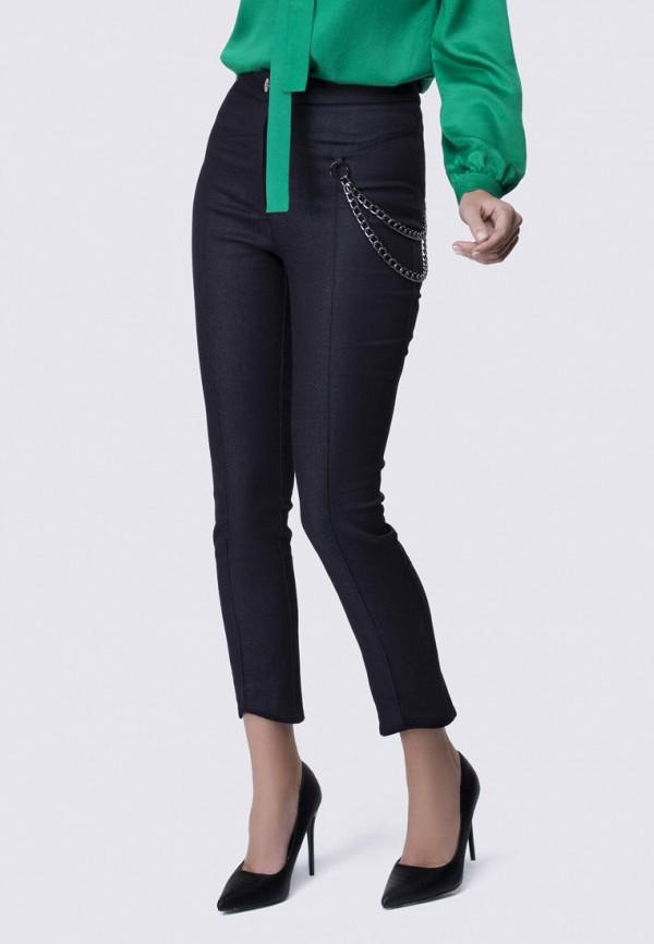 женские джинсы anushka by anna pavlova, синие