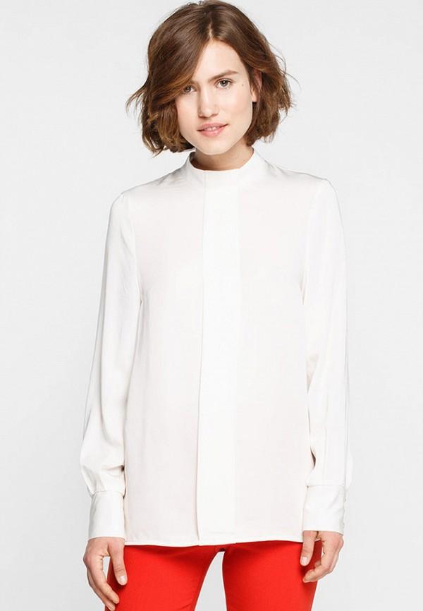 женская блузка musthave, белая