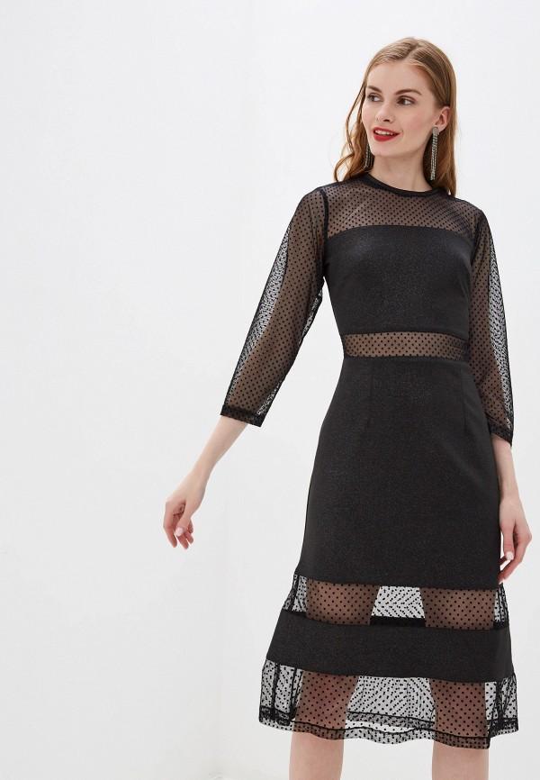 Платье Lamiavita Lamiavita MP002XW0GWVB