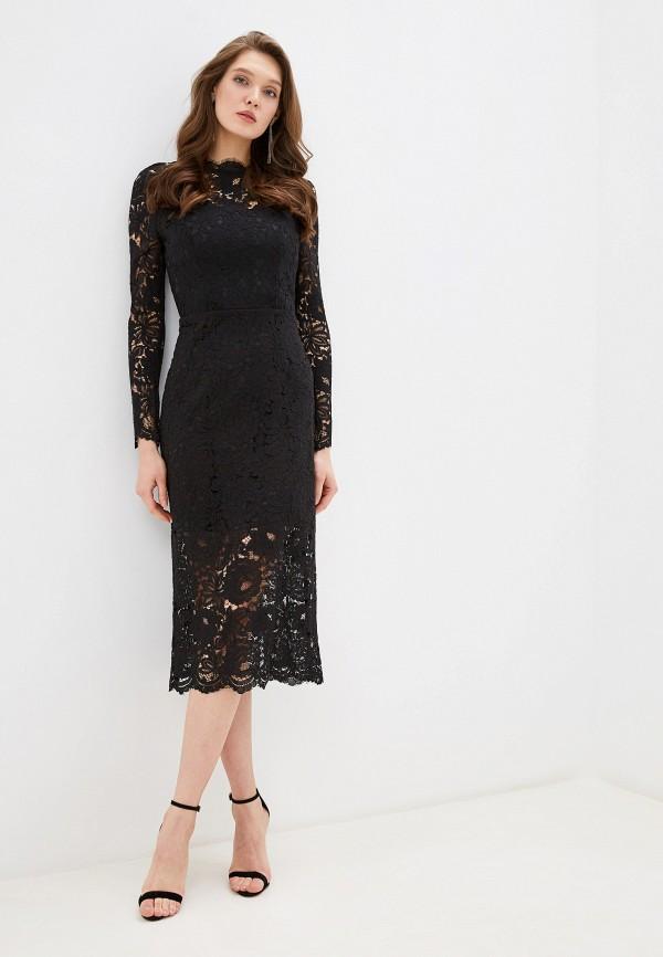 Платье Emilia Dell'oro Emilia Dell'oro MP002XW0GYBW цена в Москве и Питере