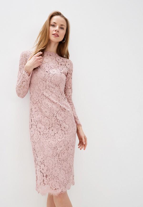Платье Emilia Dell'oro Emilia Dell'oro MP002XW0GYEC цена в Москве и Питере