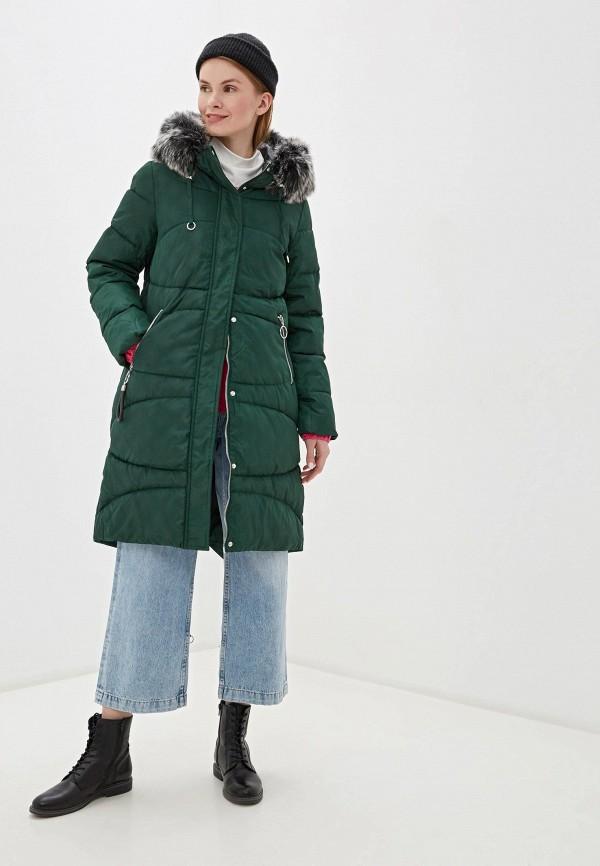 Куртка утепленная Top Secret Top Secret MP002XW0GZ4O куртка женская top secret цвет зеленый sku0845zi размер 42 50