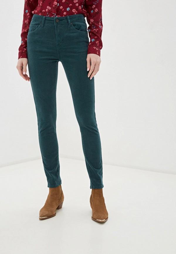 Брюки Top Secret Top Secret MP002XW0GZB8 куртка женская top secret цвет зеленый sku0845zi размер 42 50