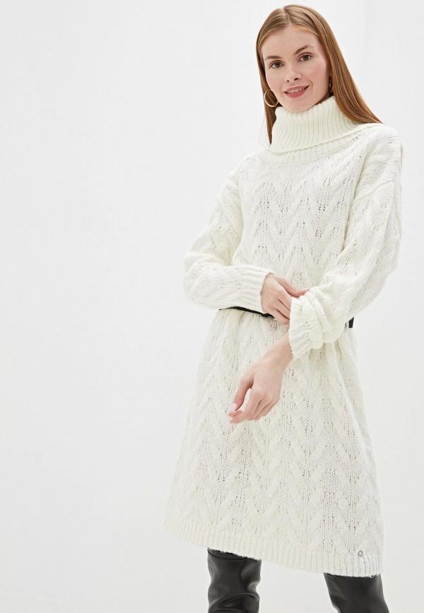 Платье Top Secret Top Secret MP002XW0GZC1 платье top secret top secret mp002xw0rgvc