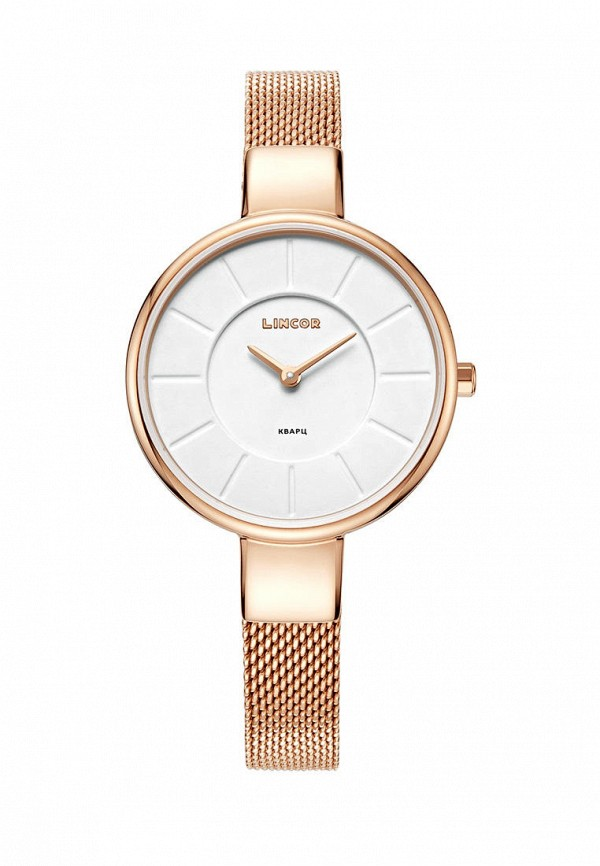 Часы Lincor