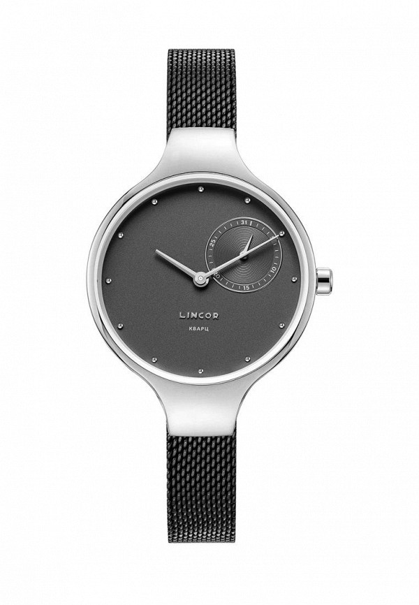 Часы Lincor Lincor MP002XW0GZDR