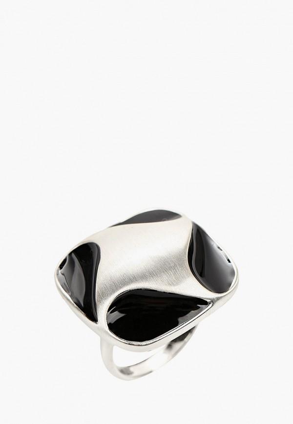 цена на Кольцо Selena Selena MP002XW0H0V7
