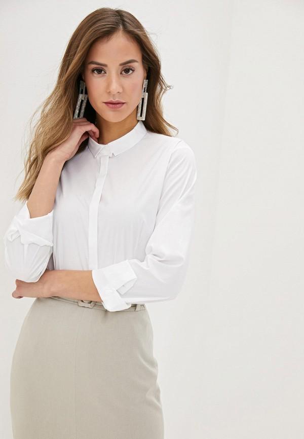 купить Блуза Eterna Eterna MP002XW0H17P по цене 9990 рублей
