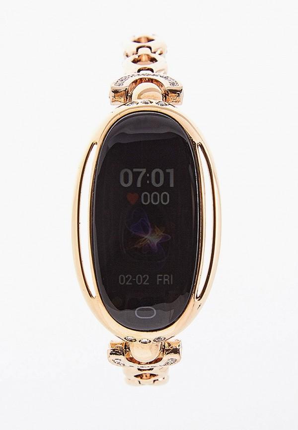 Часы ZDK ZDK MP002XW0H1BN все цены