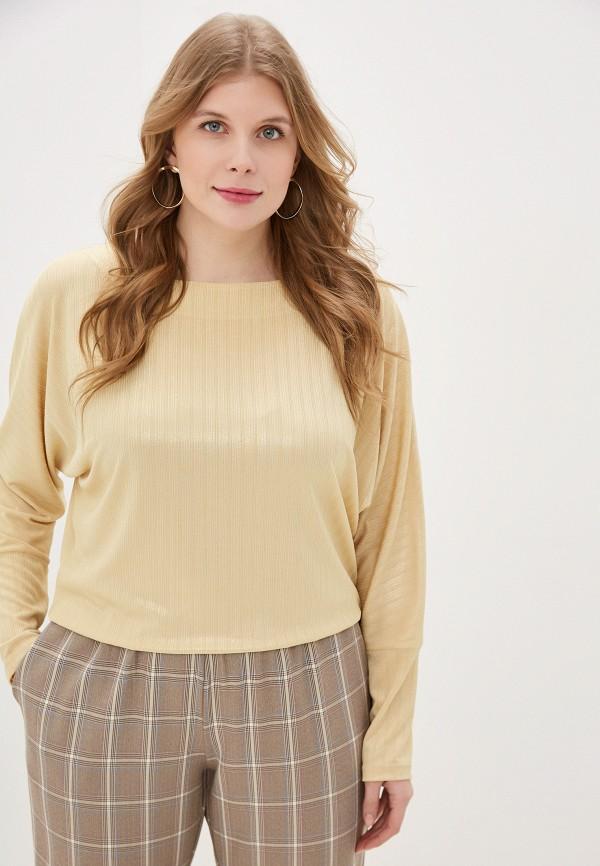 Блуза Космея