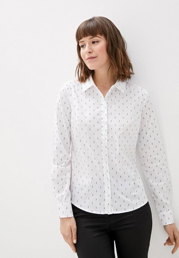 Рубашка Befree Befree MP002XW0H25G все цены