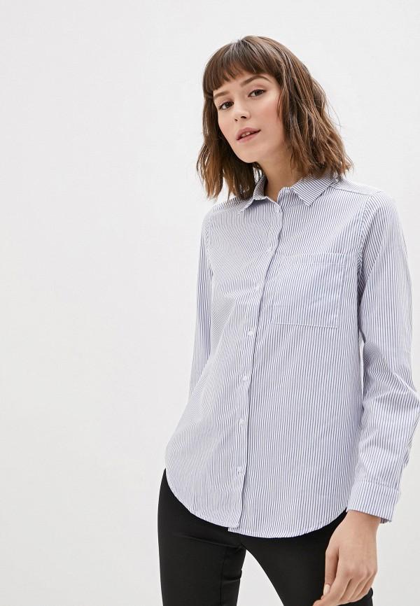 Рубашка Befree Befree MP002XW0H25J все цены