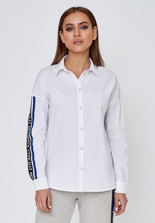 Рубашка Lina Lina MP002XW0H2FW жилет lina lina li029ewcith3