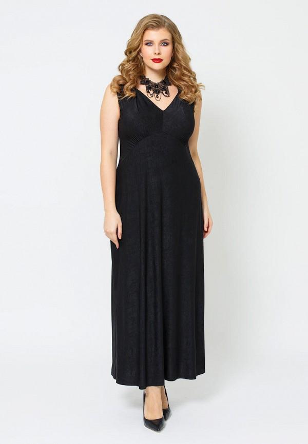 Платье Lina Lina MP002XW0H2G2 платье lina lina li029eweixy1